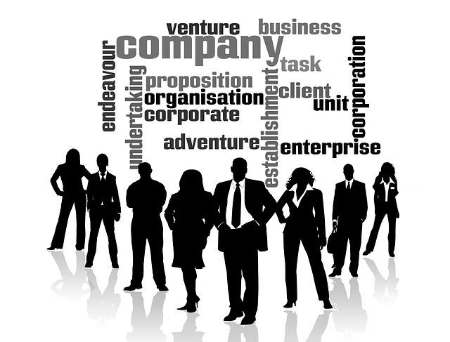 siluety podnikatelů.jpg