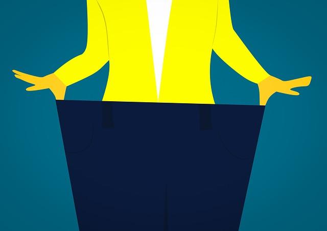 žluté sako