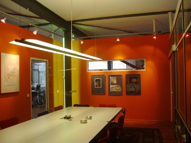 bodová světla v místnosti.jpg